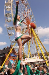 Cheerleader_5