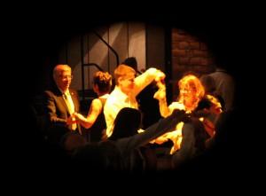 Tanzabend2015_13