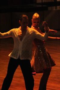 Tanzabend2015_16