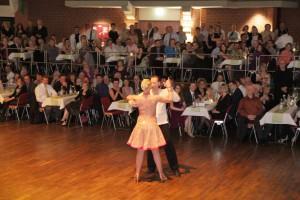 Tanzabend2015_4