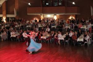 Tanzabend2015_5